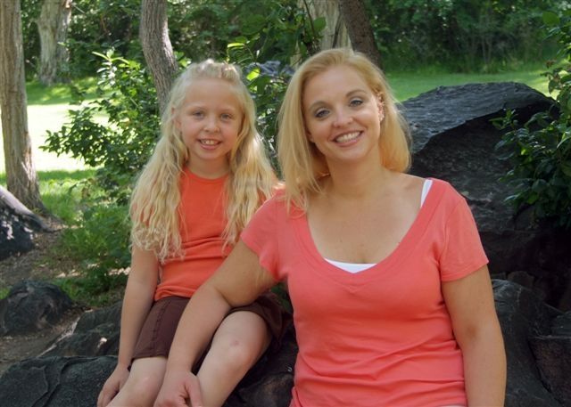 vallejo single parent personals Many dating sites cater specifically to single parents find out which dating sites are the most popular, how much they cost, and general information.