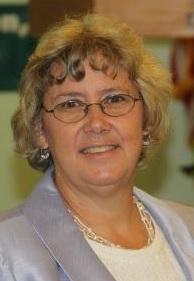 Judy Moulton nude 550