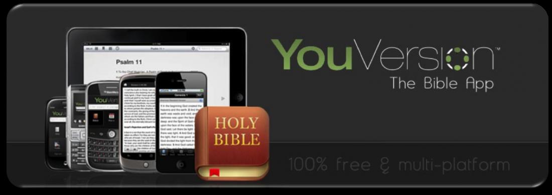 Bible App Icon – Home Exsplore